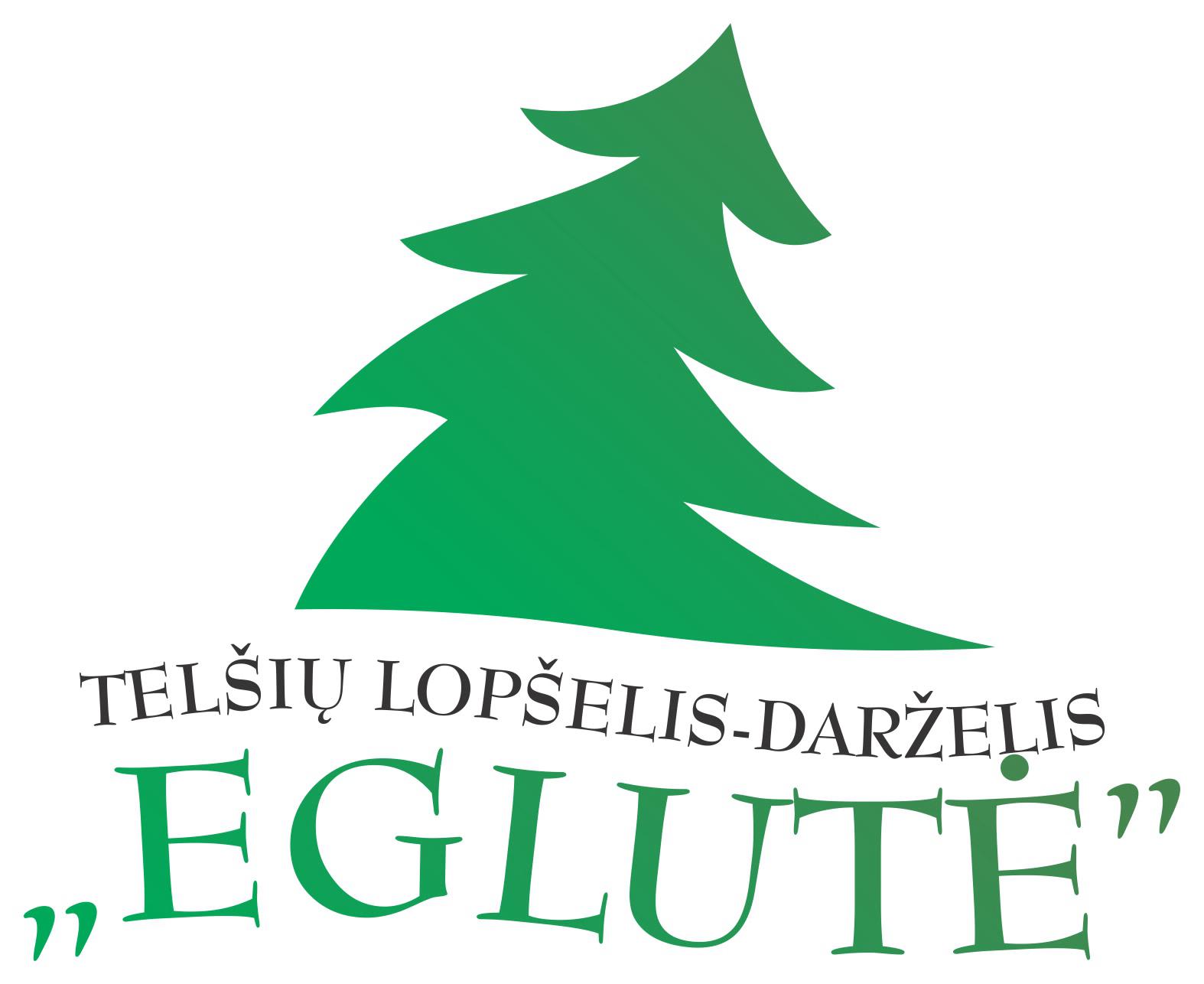 www.egluteld.lt